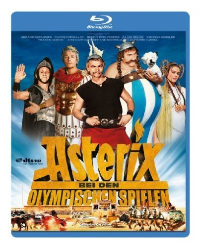 asterix at the olympic games english watch online free